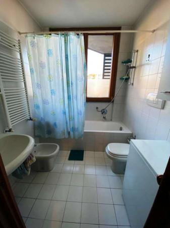 Appartamento in vendita a Milano, De Angeli, 40 mq - Foto 7