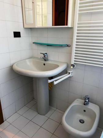 Appartamento in vendita a Milano, De Angeli, 40 mq - Foto 3