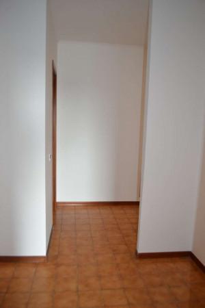 Appartamento in affitto a Roma, Acilia, Con giardino, 100 mq - Foto 7