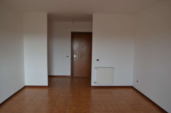 Appartamento in affitto a Roma, Acilia, Con giardino, 100 mq - Foto 1