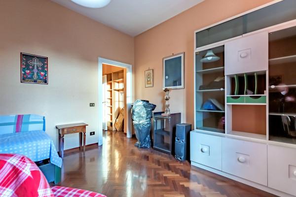 Appartamento in vendita a Roma, Villa Fiorelli, 180 mq - Foto 10