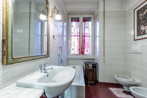 Appartamento in vendita a Roma, Villa Fiorelli, 180 mq - Foto 8