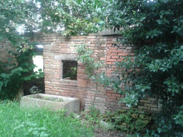 Casa indipendente in vendita a Solarolo, Periferia, 580 mq - Foto 3