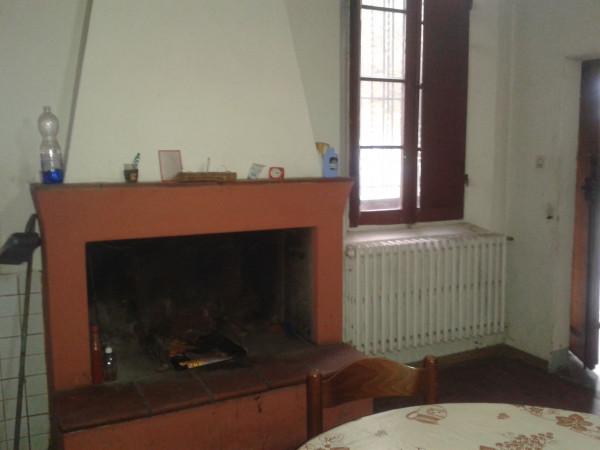 Casa indipendente in vendita a Solarolo, Periferia, 580 mq - Foto 7