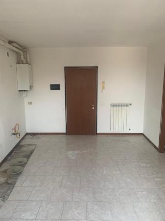 Bilocale in vendita a Dello, Dello, 43 mq
