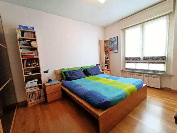 Appartamento in vendita a Magenta, Centro, 100 mq - Foto 7