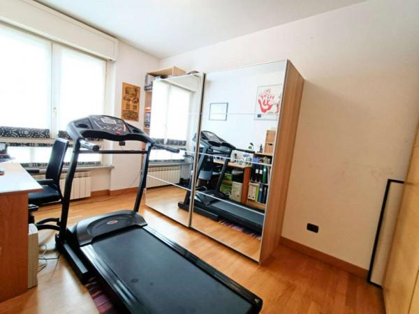 Appartamento in vendita a Magenta, Centro, 100 mq - Foto 6