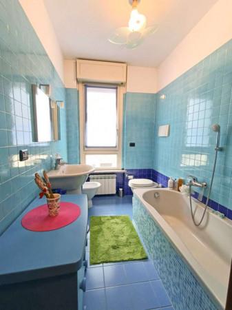 Appartamento in vendita a Magenta, Centro, 100 mq - Foto 5