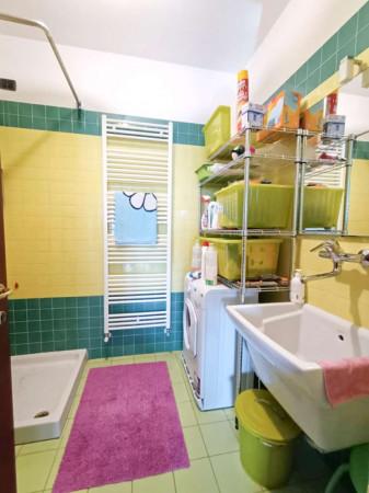 Appartamento in vendita a Magenta, Centro, 100 mq - Foto 4