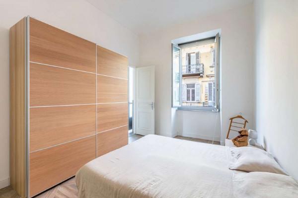 Appartamento in affitto a Torino, 150 mq - Foto 18