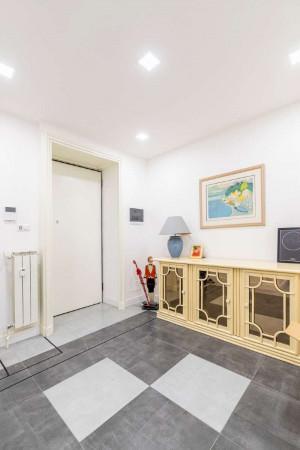 Appartamento in affitto a Torino, 150 mq - Foto 14