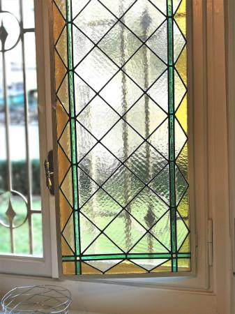 Appartamento in affitto a Torino, Arredato, con giardino, 67 mq - Foto 17