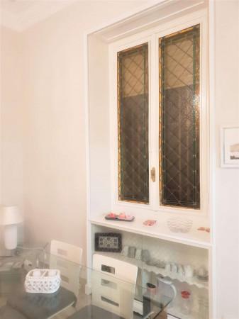 Appartamento in affitto a Torino, Arredato, con giardino, 67 mq - Foto 14
