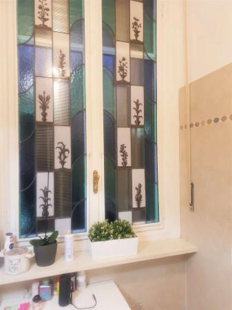 Appartamento in affitto a Torino, Arredato, con giardino, 67 mq - Foto 11