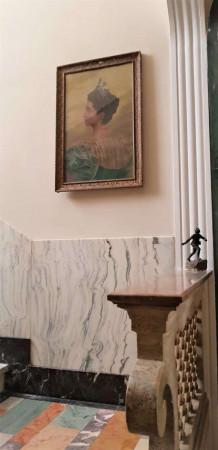 Appartamento in affitto a Torino, Arredato, con giardino, 67 mq - Foto 3
