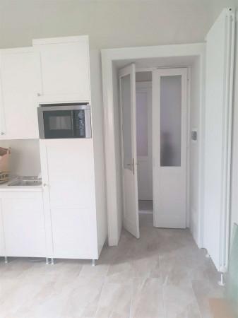 Appartamento in affitto a Torino, Arredato, con giardino, 67 mq - Foto 9