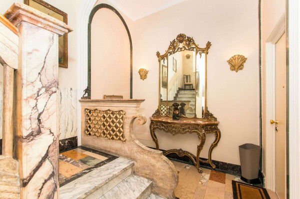 Appartamento in affitto a Torino, Arredato, con giardino, 67 mq - Foto 10
