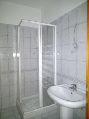 Appartamento in affitto a Roma, Acilia, 90 mq - Foto 10