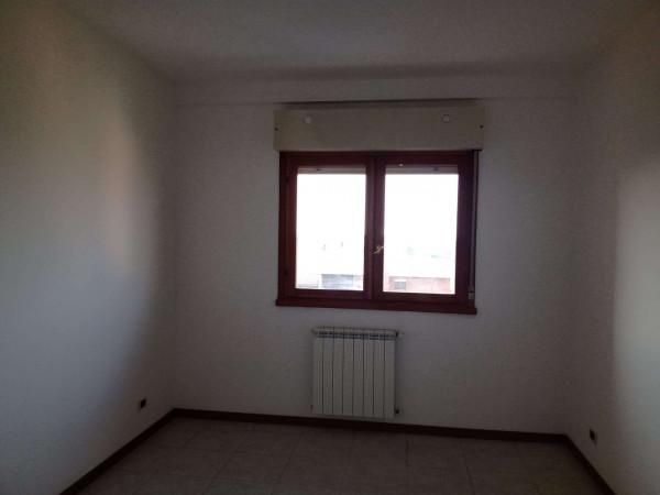 Appartamento in affitto a Roma, Acilia, 90 mq - Foto 6