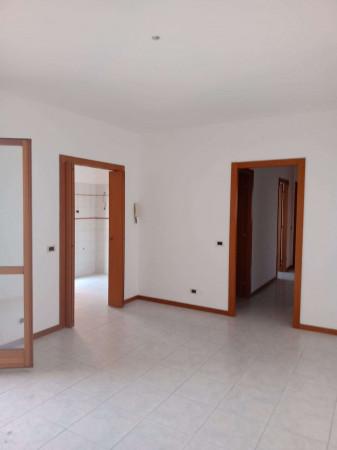 Appartamento in affitto a Roma, Acilia, 90 mq - Foto 1