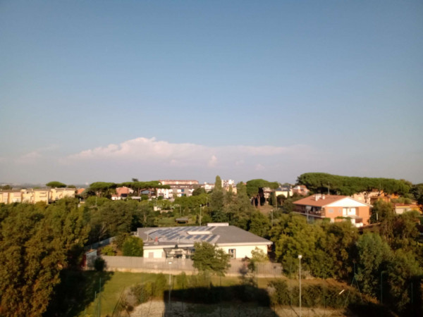 Appartamento in affitto a Roma, Acilia, 90 mq - Foto 14