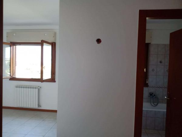 Appartamento in affitto a Roma, Acilia, 90 mq - Foto 5