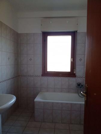 Appartamento in affitto a Roma, Acilia, 90 mq - Foto 4