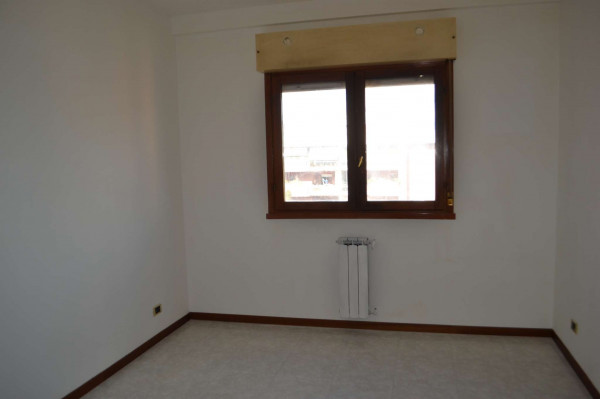 Appartamento in vendita a Roma, Acilia Monti Di San Paolo, Con giardino, 98 mq - Foto 9