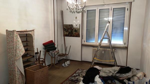 Appartamento in vendita a Asti, Nord, 129 mq - Foto 3