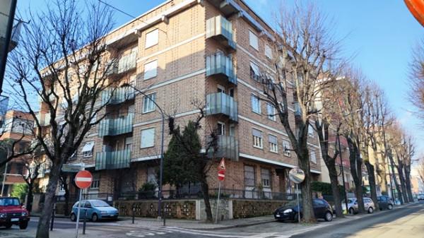 Appartamento in vendita a Asti, Nord, 129 mq - Foto 25