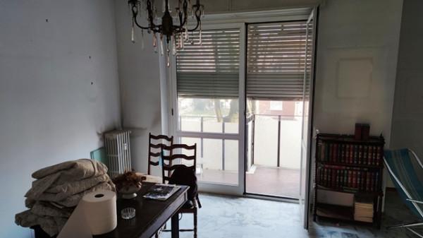 Appartamento in vendita a Asti, Nord, 129 mq - Foto 17