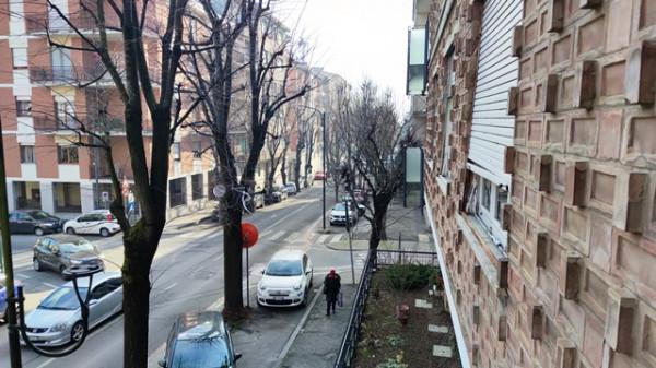 Appartamento in vendita a Asti, Nord, 129 mq - Foto 12