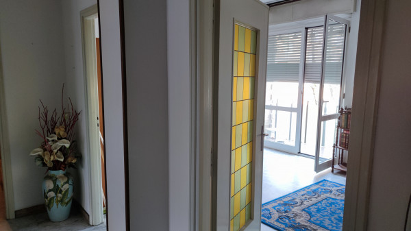 Appartamento in vendita a Asti, Nord, 129 mq - Foto 35