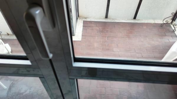 Appartamento in vendita a Asti, Nord, 129 mq - Foto 11