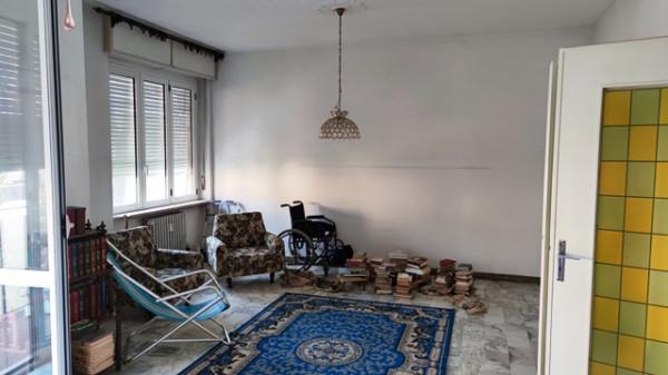 Appartamento in vendita a Asti, Nord, 129 mq - Foto 16