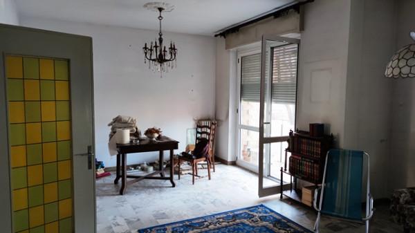 Appartamento in vendita a Asti, Nord, 129 mq - Foto 15