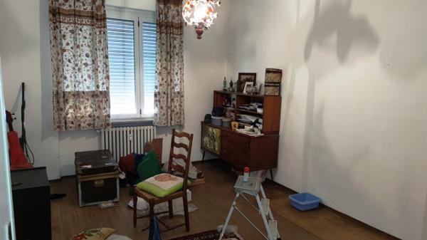 Appartamento in vendita a Asti, Nord, 129 mq - Foto 5