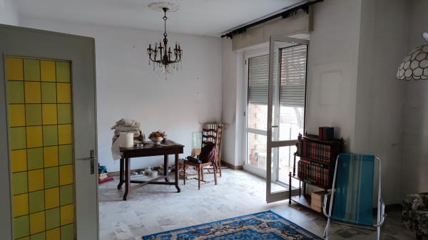 Appartamento in vendita a Asti, Nord, 129 mq - Foto 27
