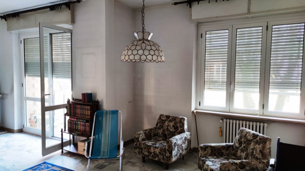 Appartamento in vendita a Asti, Nord, 129 mq - Foto 14