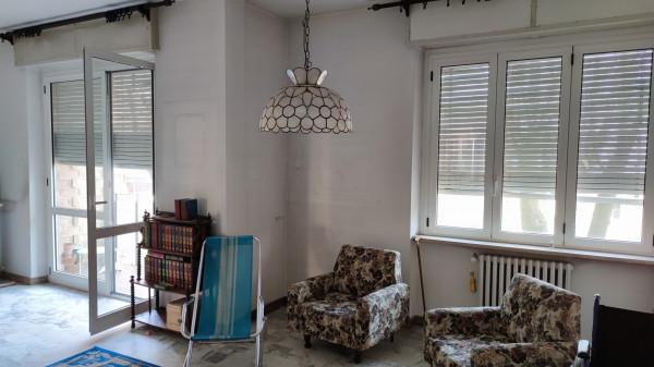 Appartamento in vendita a Asti, Nord, 129 mq - Foto 26