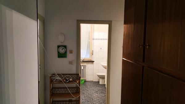 Appartamento in vendita a Asti, Nord, 129 mq - Foto 9