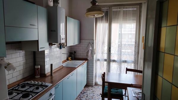 Appartamento in vendita a Asti, Nord, 129 mq - Foto 21