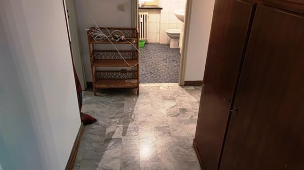 Appartamento in vendita a Asti, Nord, 129 mq - Foto 8