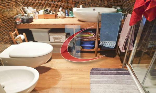 Appartamento in affitto a Milano, Corvetto, Arredato, 55 mq - Foto 2
