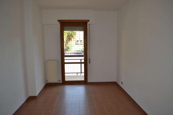 Appartamento in affitto a Roma, Dragoncello, Con giardino, 120 mq - Foto 11