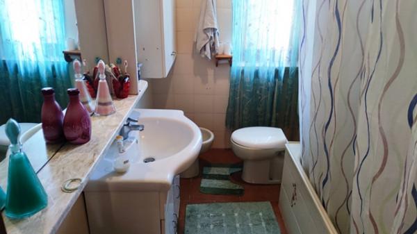Appartamento in vendita a Castagnole Monferrato, Valenzani, Con giardino, 98 mq - Foto 8