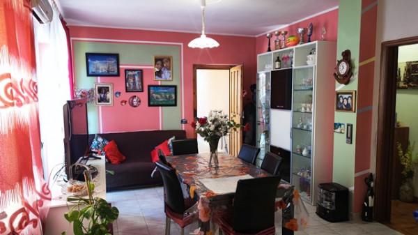 Appartamento in vendita a Castagnole Monferrato, Valenzani, Con giardino, 98 mq - Foto 13