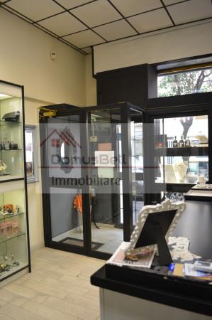 Locale Commerciale  in affitto a Roma, Vitinia, 25 mq - Foto 6