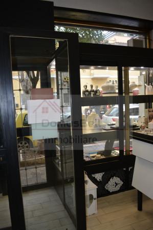Locale Commerciale  in affitto a Roma, Vitinia, 25 mq - Foto 15