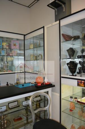 Locale Commerciale  in affitto a Roma, Vitinia, 25 mq - Foto 9